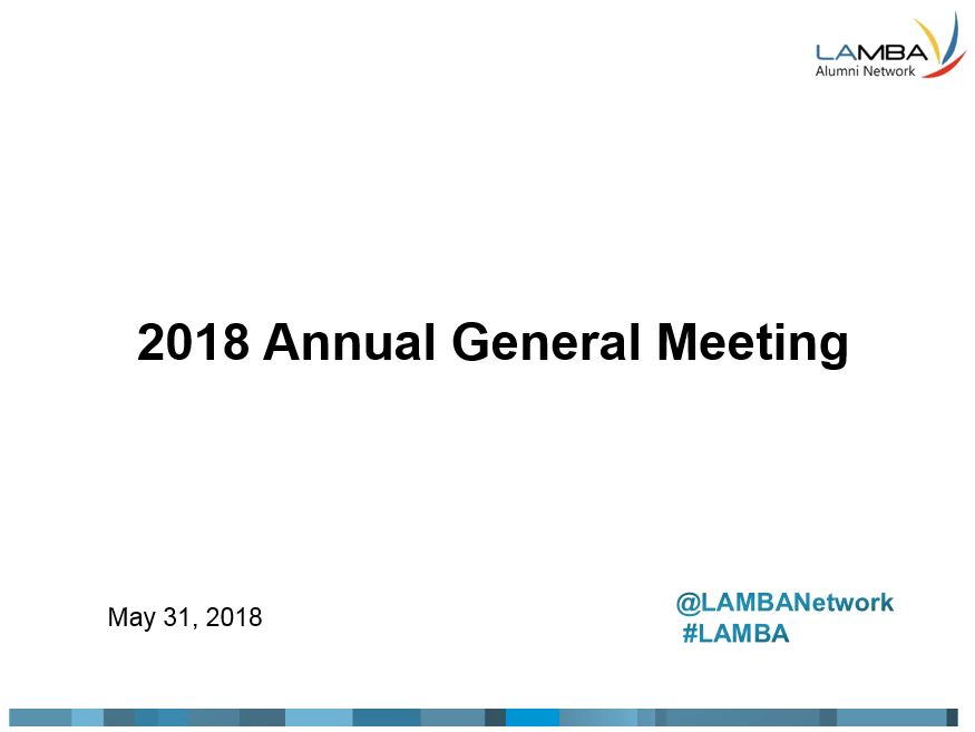 AGM2018Cover