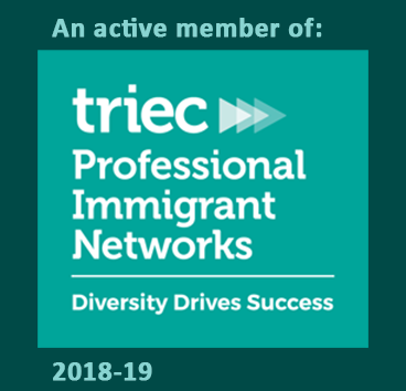 triec PIN 2018 2019 active